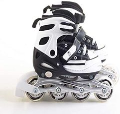 Patins All Style Street Rollers M Bel Fix