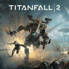 Teste Titanfall 2 no PC por tempo limitado
