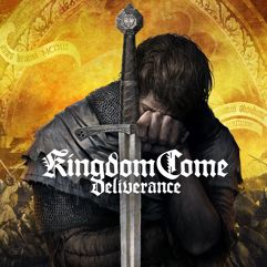 Jogo Kingdom Come Deliverance para PC