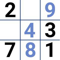 Jogo Mobile Sudoku Pro para Android