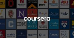 Aniversário da Coursera: 9 cursos de graça