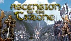 Jogo Ascension to the Throne de graça para PC