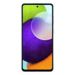 Smartphone Samsung Galaxy A52 128GB