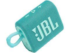 Caixa de Som Bluetooth JBL 4.2 W RMS
