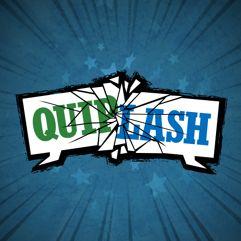 Jogo Quiplash de graça para PC na Steam