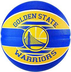 Até 25% off em bolas de basquete de times da NBA