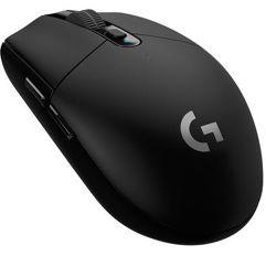 Mouse Gamer Sem Fio Logitech G305 LIGHTSPEED