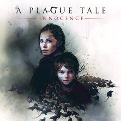 Jogo A Plague Tale Innocence para PC