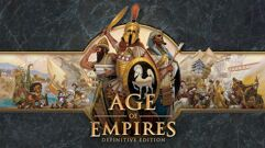 Jogo Age of Empires Definitive Edition para PC