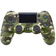 Controles Dualshock 4 Original Sony -- PS4