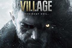 Resident Evil Village para PC