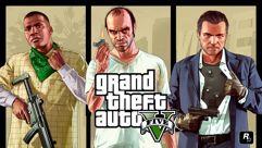 $1.000.000 mensais para assinantes PS Plus no GTA V Online - PS4