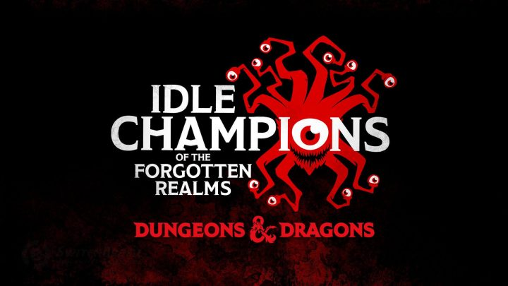 Idle-Champions-of-the-Forgotten-Realms-Keyart-epic-games