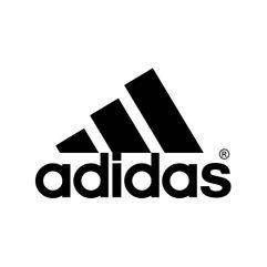 Cupom de 15% OFF para itens Adidas
