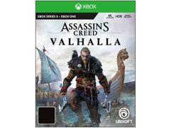 Assassins Creed Valhalla Edição Limitada para Xbox One