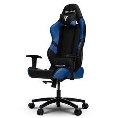 Cadeira Gamer Vg-Sl1000 Vertagear S-Line Racing Series - Preto e Verde