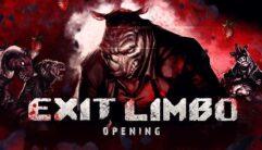Jogo Exit Limbo Opening de graça para PC