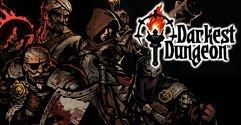Darkest Dungeon para PC