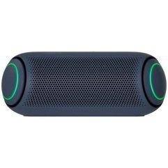 Caixa de Som Bluetooth LG XBOOM Go PL5