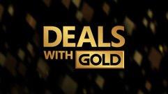 Deals with Gold da semana!