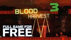 Jogo Blood Harvest 3 de graça para PC
