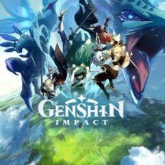 genshin_impact_codigos_primogen_gratis