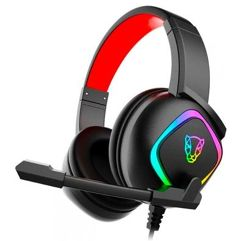 Headset Motospeed G750 RGB