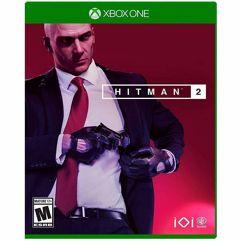 Jogo HITMAN 2 para Xbox One