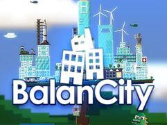 Jogo BalanCity de graça para PC
