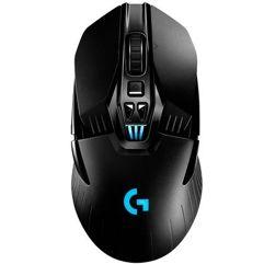 Mouse Gamer Sem Fio Logitech G903 LIGHTSPEED