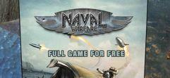 Jogo Naval Warfare de graça para PC