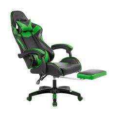 Cadeira Gamer Prizi - JX-1039