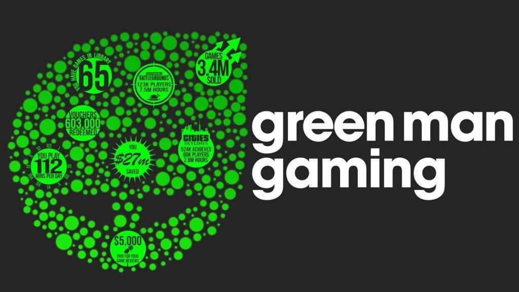 como-comprar-green-man-gaming