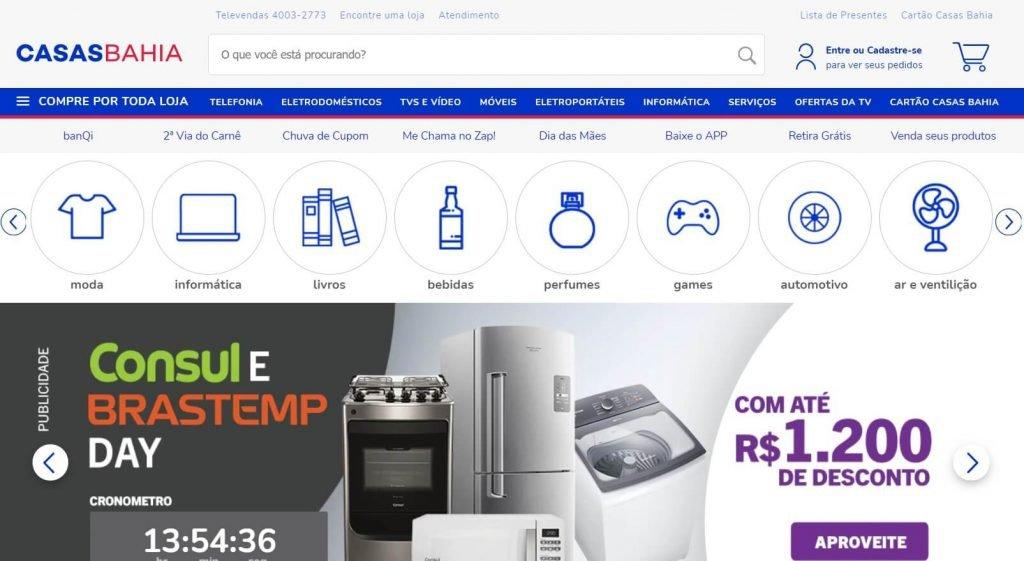site-de-compras-casas-bahia