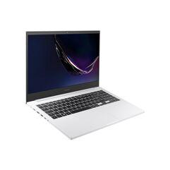Notebook Samsung Book X40 10ª Intel i5 8GB (Geforce MX110 com 2GB) 1TB