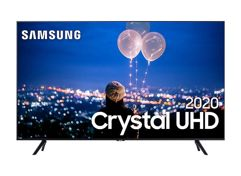 Samsung Smart TV 50 Crystal Ultra HD