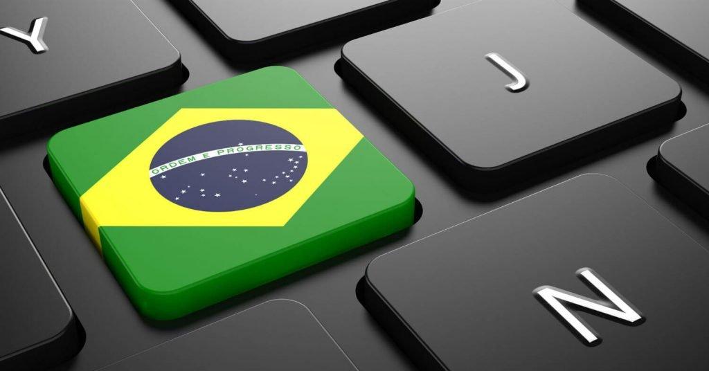 games_jogos_brasileiros_
