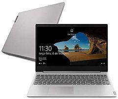 Notebook Lenovo Ultrafino ideapad S145 i5-1035G1, 8GB 1TB Windows 10