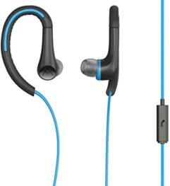 Fone de Ouvido Earbuds Sport Intra-Auricular Motorola