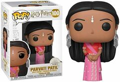 FUNKO HP PARVATI PATIL 42846