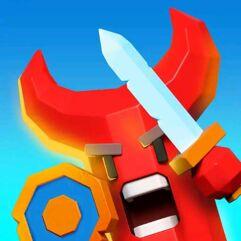 Jogo Mobile BattleTime: Ultimate - Android