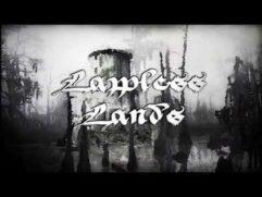 Jogo Lawless Lands de Graça para PC