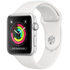 Smartwatch Apple Watch Series 3 38 mm