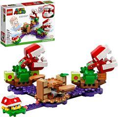 LEGO Super Mario Pacote de Expansão