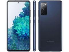 Smartphone Samsung Galaxy S20 FE 128GB