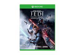 Jogo Star Wars Jedi Fallen Order - Xbox One