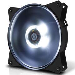 Fan Cooler Cooler Master MF120L Branco