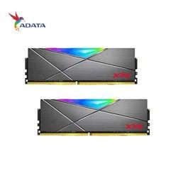 Memórias RAM DDR4 XPG Spectrix D50 - Várias capacidades