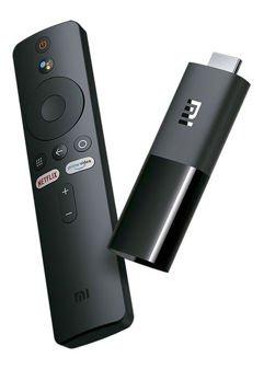 Xiaomi Mi TV Stick - Versão Global