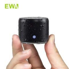 Caixa de Som EWA PRO Bluetooth IP67 à prova dágua